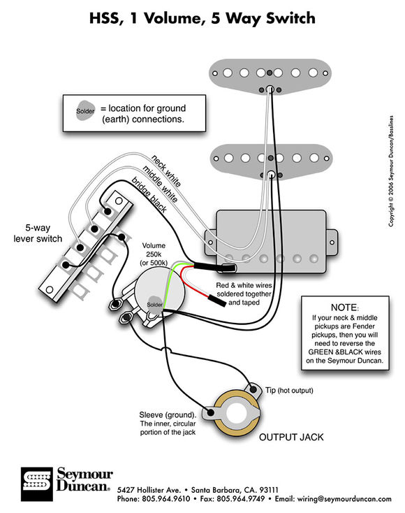 三拾音器常用电路图 之三